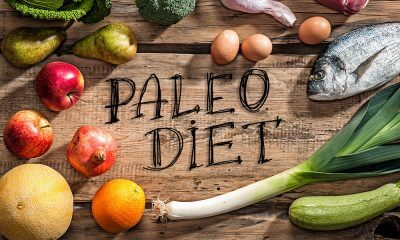 What to Know Before Starting Paleo