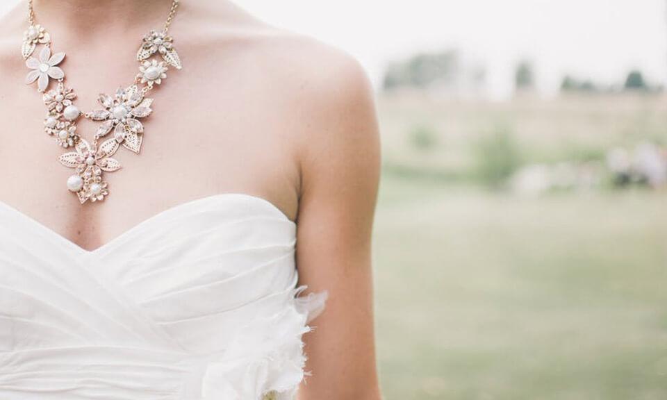 paleo diet to lose weight before wedding