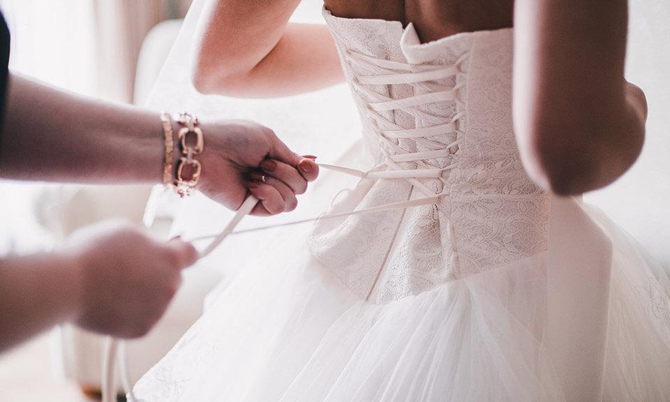 wedding season paleo