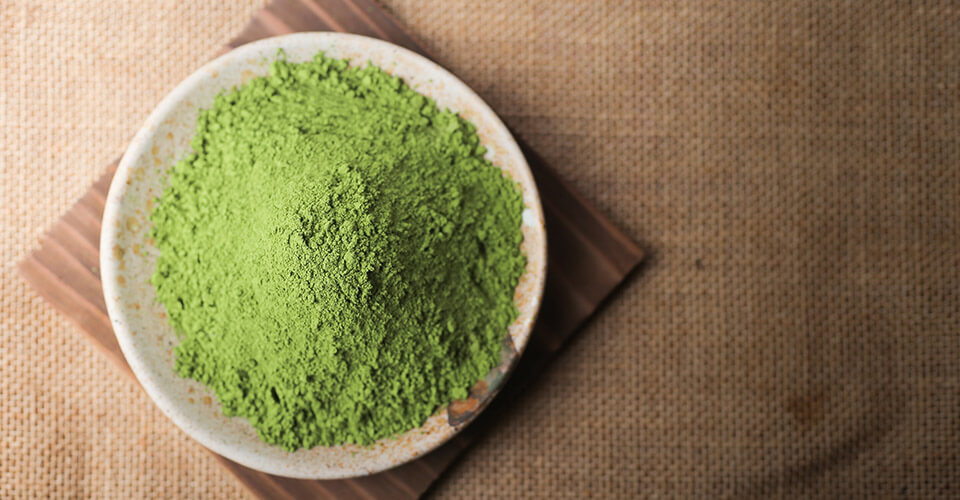 country farms super greens powder